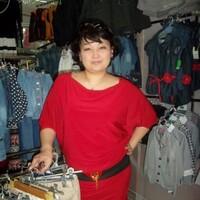 Асанали, 46 лет, Овен, Астана