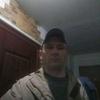 Макс, 38, г.Сумы