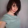Маша, 34, г.Киев