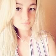 Estere, 29, г.Даугавпилс