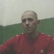 Виктор 35 Новокузнецк