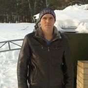 Владимир, 36, г.Давлеканово