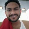 ben, 22, г.Ашхабад