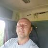 Владимир, 40, г.Коломна
