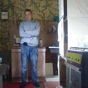 Ruslan, 28, г.Микунь