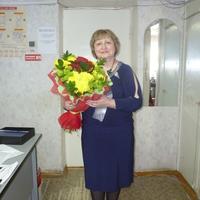 Людмила, 61 год, Телец, Краснотурьинск