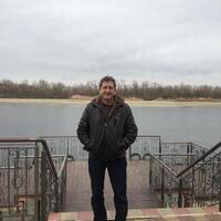 Александр, 57 лет, Рыбы, Волгодонск