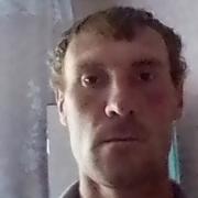 Алексей Осколков 39 Майкоп