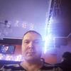 Артур, 41, г.Астана