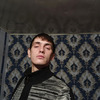 Галина Копнина, 43, г.Омск