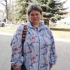 Лена, 42, г.Малоярославец