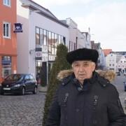 Рашид 82 Черкесск