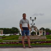 василий, 29, г.Льгов