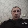 алексей, 41, г.Ельня