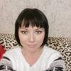 Ольга, 45, г.Кишинёв