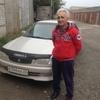 Геннадий, 51, г.Барнаул