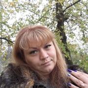 Ирина 39 Кривой Рог