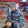 Mirbek, 31, Karakol
