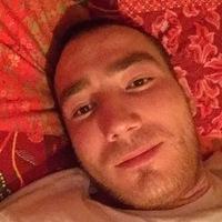Рустам, 29 лет, Водолей, Казань