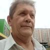 игорь, 58, г.Люберцы