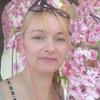 Анна, 43, г.Краснодар