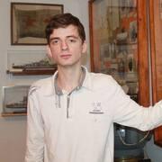 Алексей, 25, г.Измаил