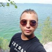 Александр 28 Зеленодольск