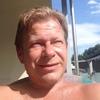 michael, 52, г.Locarno