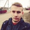 Олександр, 23, г.Летичев