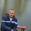 Павел, 39, г.Беляевка