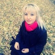 Надя, 28 лет, Весы