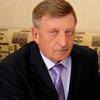 сергей, 56, г.Караганда