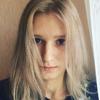 Anastasiya, 25, Kimry