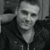 Вася, 38, г.Чебоксары