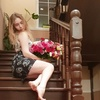Мария, 16, г.Калининград