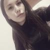 Мила, 19, г.Чадыр-Лунга