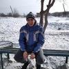 Александр, 19, г.Ачинск