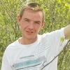 Радик, 35, г.Краснотурьинск