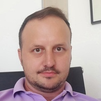 Роман, 40 лет, Рак, Москва