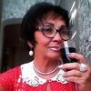 Natali, 60, г.Волгоград