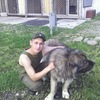 Анатолий, 25, г.Котлас