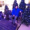 Андрей, 22, г.Новокузнецк