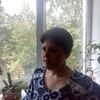 Анжела, 44, г.Пермь