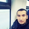 hasan, 24, г.Тосно