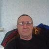 Евгений, 58, г.Чита