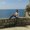 Данил, 36, г.Белград
