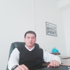 Алишер, 32, г.Янгиер