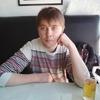 Владимир, 38, г.Георгиевка