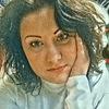 Yuliya, 30, г.Зеленогорск (Красноярский край)
