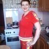 Анюта, 35, г.Урай